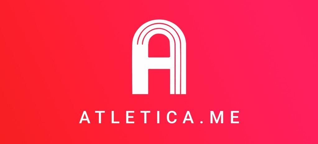 Atletica.me