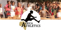 African Athletics