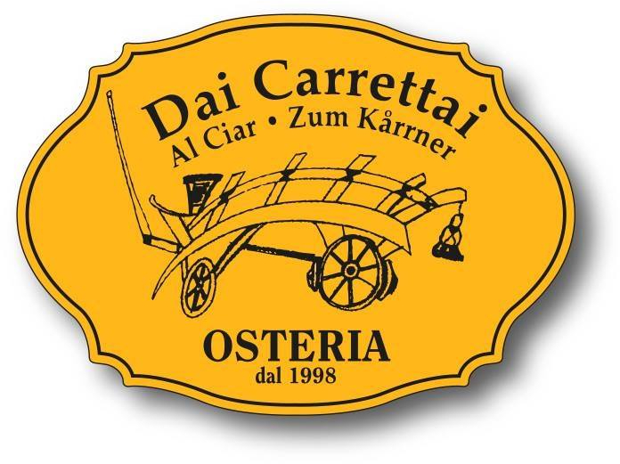 Banner Osteria