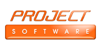 Banner Project Software