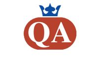 QueenAtletica